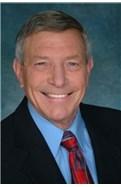 Wayne Sloper
