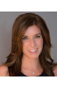 Nicole Shaw