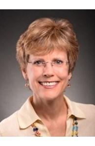Sally Albrecht