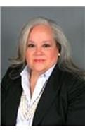 Rosemarie Brower