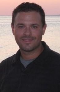 Mark Massaro