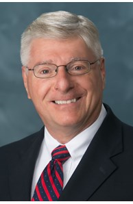 Charles Conti