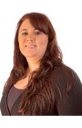 Paige Jenney