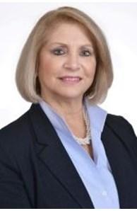 Ellen Gomes