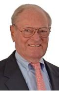 Don Mackenzie