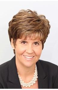 Suzanne Forte