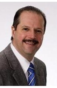 George Balboa