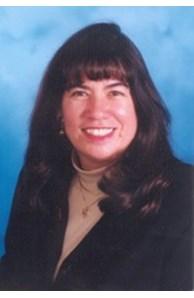 Jennie Esposito