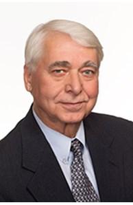 Michael Kertes
