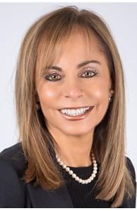 Susan Paulenoff