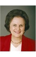 Gail Cioffi