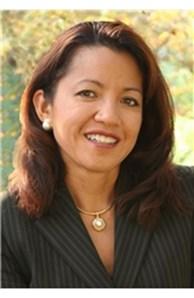 Shirley Joyce