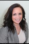 Kimberly Levinson
