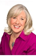 Mary Pat Spekhardt