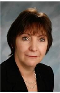 Linda Iafe