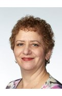 Julie Conner