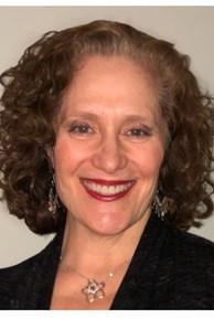 Theza Friedman
