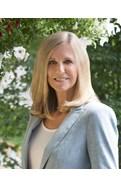 Susan Seath