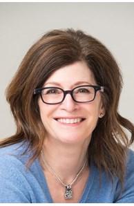 Debbie Goldberg