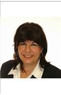 Linda Alimaras