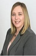 Jen Bundock