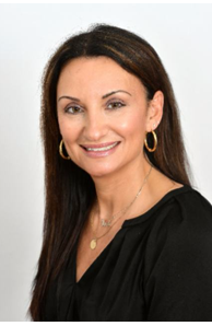 Isabel Maturo