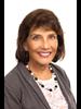 Rosemary Finnegan