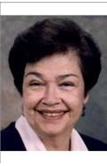 Sheila Saltzman