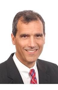 Matthew Furmato Jr.