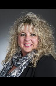 Lisa Frizol