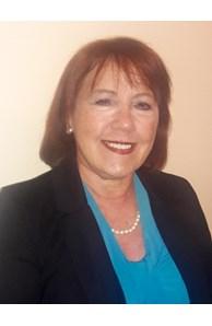 Stephanie Stellaccio