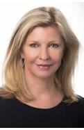 Cindy Meeker