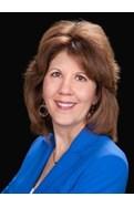 Donna DiMisa