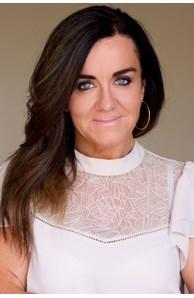 Laura Armstrong-Gonzalez