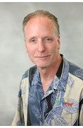 Michael Storey