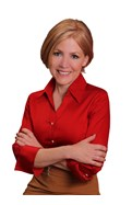 Kathy Brammer
