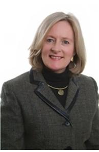 Joan Salbu