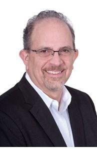 Eric Radziunas