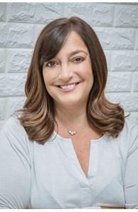 Donna Ricci