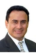 Eddy Idiaquez-Valdez