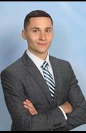 Alexander Demchuk