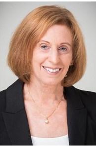 Judy Mison