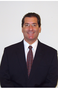 Todd Bakoledis