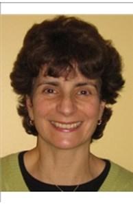 Anne Cybriwsky