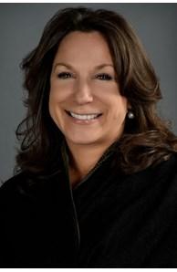 Gina McDonald