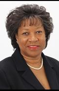 Stephanie Titus