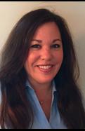 Michelle Delcourt