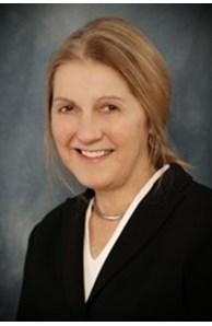 Carol Skelcher