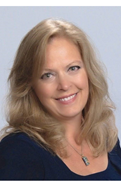 Donna Higley
