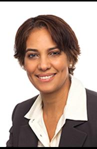Sarah Bermudez